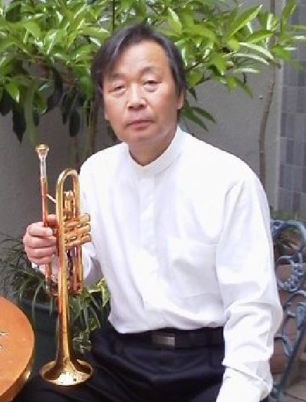 吉澤 賢太郎